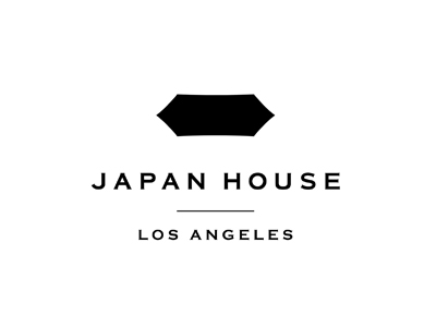Japan House Los Angeles logo