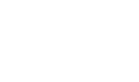 JAPAN HOUSE (Los Angeles)
