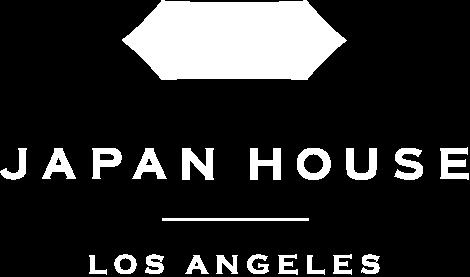 JAPAN HOUSE (Los Angeles)